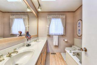 "Photo 12: 11958 WOODHURST Drive in Delta: Sunshine Hills Woods House for sale in ""SUNSHINE HILLS"" (N. Delta)  : MLS®# R2340339"
