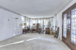"Photo 9: 11958 WOODHURST Drive in Delta: Sunshine Hills Woods House for sale in ""SUNSHINE HILLS"" (N. Delta)  : MLS®# R2340339"