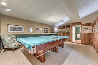 "Photo 13: 11958 WOODHURST Drive in Delta: Sunshine Hills Woods House for sale in ""SUNSHINE HILLS"" (N. Delta)  : MLS®# R2340339"