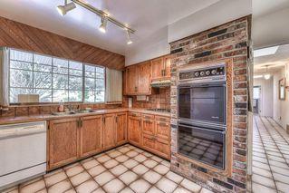 "Photo 8: 11958 WOODHURST Drive in Delta: Sunshine Hills Woods House for sale in ""SUNSHINE HILLS"" (N. Delta)  : MLS®# R2340339"