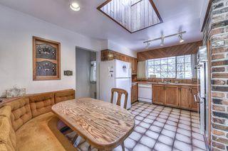 "Photo 6: 11958 WOODHURST Drive in Delta: Sunshine Hills Woods House for sale in ""SUNSHINE HILLS"" (N. Delta)  : MLS®# R2340339"