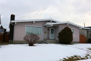 Main Photo: 15231 96 Street in Edmonton: Zone 02 House for sale : MLS®# E4143747