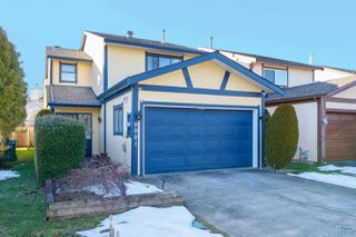 Main Photo: 9091 DANYLUK Court in Richmond: Broadmoor House for sale : MLS®# R2340849