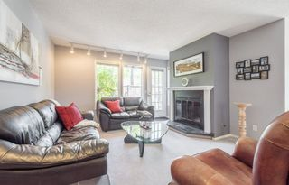 Photo 4: 7926 111 Street in Edmonton: Zone 15 Townhouse for sale : MLS®# E4146125