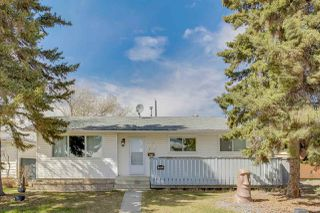 Main Photo: 13912 51 Street in Edmonton: Zone 02 House for sale : MLS®# E4146186