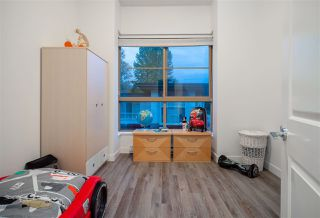 """Photo 13: 6 3022 SUNNYHURST Road in North Vancouver: Lynn Valley Townhouse for sale in """"Ross Residence"""" : MLS®# R2346413"""