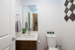 """Photo 10: 6 3022 SUNNYHURST Road in North Vancouver: Lynn Valley Townhouse for sale in """"Ross Residence"""" : MLS®# R2346413"""