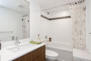 """Photo 14: 6 3022 SUNNYHURST Road in North Vancouver: Lynn Valley Townhouse for sale in """"Ross Residence"""" : MLS®# R2346413"""
