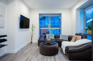 """Photo 9: 6 3022 SUNNYHURST Road in North Vancouver: Lynn Valley Townhouse for sale in """"Ross Residence"""" : MLS®# R2346413"""
