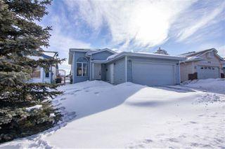 Main Photo: 13829 131A Avenue in Edmonton: Zone 01 House for sale : MLS®# E4147184