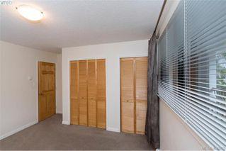 Photo 9: 8 1956 Glenidle Road in SOOKE: Sk Billings Spit Condo Apartment for sale (Sooke)  : MLS®# 406665