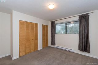 Photo 10: 8 1956 Glenidle Road in SOOKE: Sk Billings Spit Condo Apartment for sale (Sooke)  : MLS®# 406665