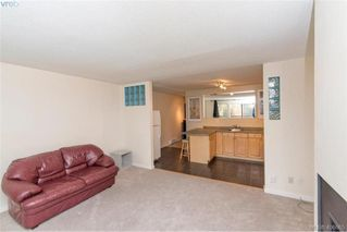 Photo 6: 8 1956 Glenidle Road in SOOKE: Sk Billings Spit Condo Apartment for sale (Sooke)  : MLS®# 406665