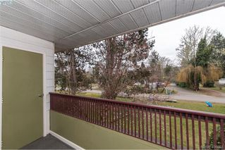 Photo 14: 8 1956 Glenidle Road in SOOKE: Sk Billings Spit Condo Apartment for sale (Sooke)  : MLS®# 406665