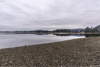 Photo 19: 8 1956 Glenidle Road in SOOKE: Sk Billings Spit Condo Apartment for sale (Sooke)  : MLS®# 406665