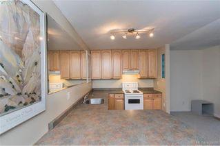 Photo 4: 8 1956 Glenidle Road in SOOKE: Sk Billings Spit Condo Apartment for sale (Sooke)  : MLS®# 406665