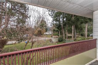 Photo 13: 8 1956 Glenidle Road in SOOKE: Sk Billings Spit Condo Apartment for sale (Sooke)  : MLS®# 406665