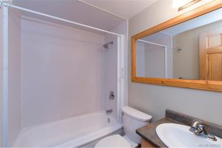 Photo 11: 8 1956 Glenidle Road in SOOKE: Sk Billings Spit Condo Apartment for sale (Sooke)  : MLS®# 406665