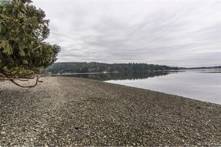 Photo 18: 8 1956 Glenidle Road in SOOKE: Sk Billings Spit Condo Apartment for sale (Sooke)  : MLS®# 406665