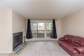 Photo 8: 8 1956 Glenidle Road in SOOKE: Sk Billings Spit Condo Apartment for sale (Sooke)  : MLS®# 406665