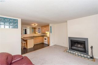 Photo 5: 8 1956 Glenidle Road in SOOKE: Sk Billings Spit Condo Apartment for sale (Sooke)  : MLS®# 406665