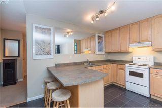 Photo 2: 8 1956 Glenidle Road in SOOKE: Sk Billings Spit Condo Apartment for sale (Sooke)  : MLS®# 406665
