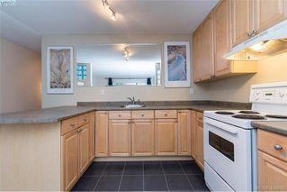 Photo 3: 8 1956 Glenidle Road in SOOKE: Sk Billings Spit Condo Apartment for sale (Sooke)  : MLS®# 406665