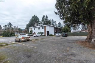 Photo 17: 8 1956 Glenidle Road in SOOKE: Sk Billings Spit Condo Apartment for sale (Sooke)  : MLS®# 406665