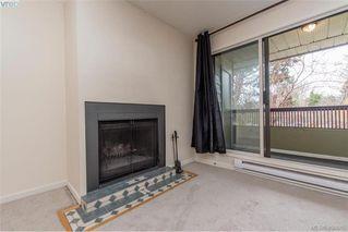 Photo 7: 8 1956 Glenidle Road in SOOKE: Sk Billings Spit Condo Apartment for sale (Sooke)  : MLS®# 406665