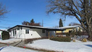 Main Photo:  in Edmonton: Zone 22 House for sale : MLS®# E4147264