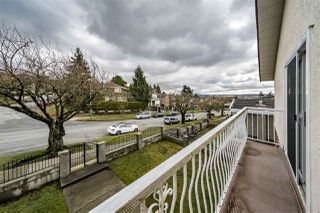 Photo 16: 7929 VICTORIA Drive in Vancouver: Fraserview VE House for sale (Vancouver East)  : MLS®# R2348795
