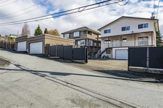 Photo 18: 7929 VICTORIA Drive in Vancouver: Fraserview VE House for sale (Vancouver East)  : MLS®# R2348795