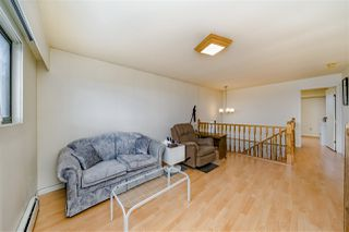 Photo 11: 7929 VICTORIA Drive in Vancouver: Fraserview VE House for sale (Vancouver East)  : MLS®# R2348795