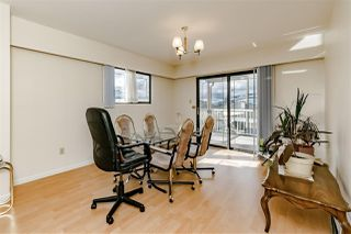 Photo 6: 7929 VICTORIA Drive in Vancouver: Fraserview VE House for sale (Vancouver East)  : MLS®# R2348795