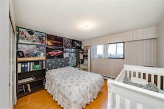 Photo 15: 7929 VICTORIA Drive in Vancouver: Fraserview VE House for sale (Vancouver East)  : MLS®# R2348795