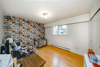 Photo 14: 7929 VICTORIA Drive in Vancouver: Fraserview VE House for sale (Vancouver East)  : MLS®# R2348795