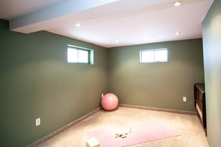 Photo 21: 810 Valour Road in Winnipeg: West End Residential for sale (5C)  : MLS®# 1905814