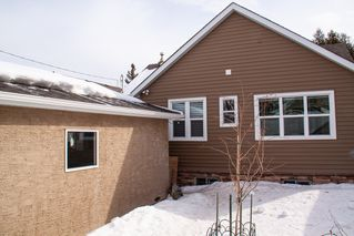 Photo 25: 810 Valour Road in Winnipeg: West End Residential for sale (5C)  : MLS®# 1905814