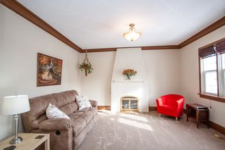 Photo 3: 810 Valour Road in Winnipeg: West End Residential for sale (5C)  : MLS®# 1905814