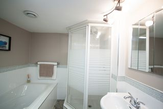 Photo 23: 810 Valour Road in Winnipeg: West End Residential for sale (5C)  : MLS®# 1905814