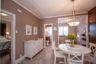 Photo 6: 810 Valour Road in Winnipeg: West End Residential for sale (5C)  : MLS®# 1905814