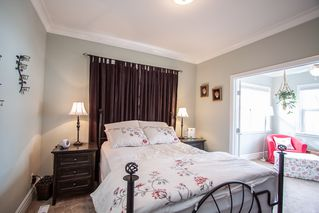 Photo 11: 810 Valour Road in Winnipeg: West End Residential for sale (5C)  : MLS®# 1905814