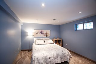 Photo 20: 810 Valour Road in Winnipeg: West End Residential for sale (5C)  : MLS®# 1905814