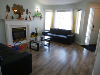 Photo 4: 333 BERINGER Crescent in Edmonton: Zone 58 House for sale : MLS®# E4148509