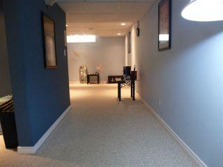 Photo 17: 333 BERINGER Crescent in Edmonton: Zone 58 House for sale : MLS®# E4148509
