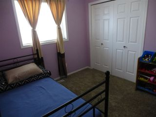 Photo 14: 333 BERINGER Crescent in Edmonton: Zone 58 House for sale : MLS®# E4148509