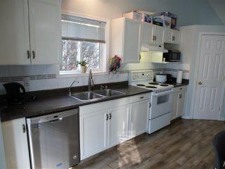 Photo 6: 333 BERINGER Crescent in Edmonton: Zone 58 House for sale : MLS®# E4148509