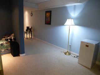 Photo 16: 333 BERINGER Crescent in Edmonton: Zone 58 House for sale : MLS®# E4148509