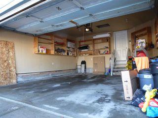 Photo 25: 333 BERINGER Crescent in Edmonton: Zone 58 House for sale : MLS®# E4148509