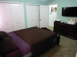 Photo 10: 333 BERINGER Crescent in Edmonton: Zone 58 House for sale : MLS®# E4148509